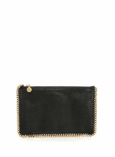 Clutch / El Çantası-Stella Mccartney